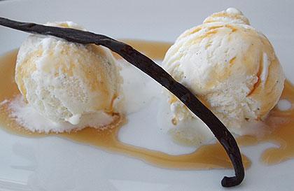 pagoto-vanilia