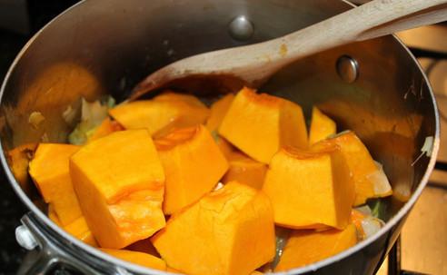 pumkin soup3