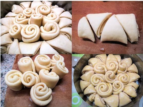 happy bread2