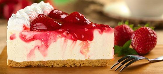 cheesecake_660