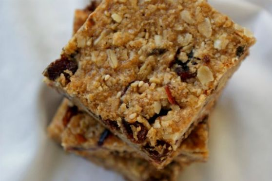 fruity-granola-bars-thumb-large