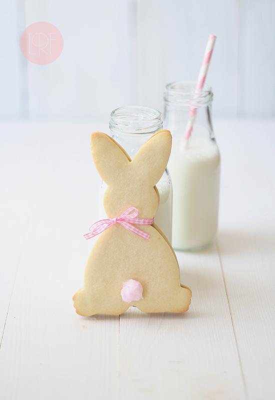 galletas-conejo-IMG_3130